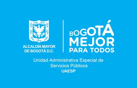 Proyecto normativo para observaciones ciudadanas