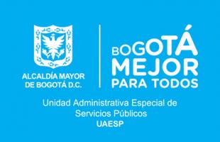 Proceso de Licitación Pública N. UAESP-LP-01-2018