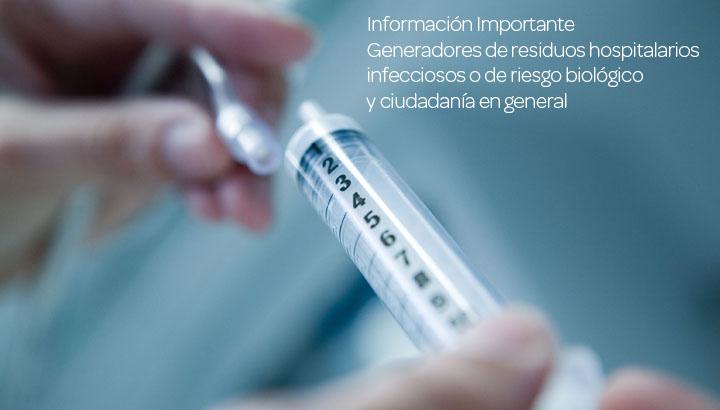 InformacionResiduoseligrosos