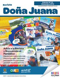 portadaDonajuana23